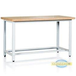 Stół warsztatowy WS2-00
