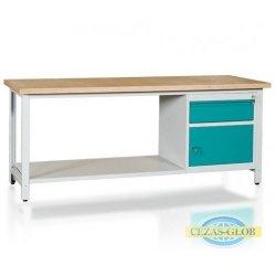 Stół warsztatowy WS3-04