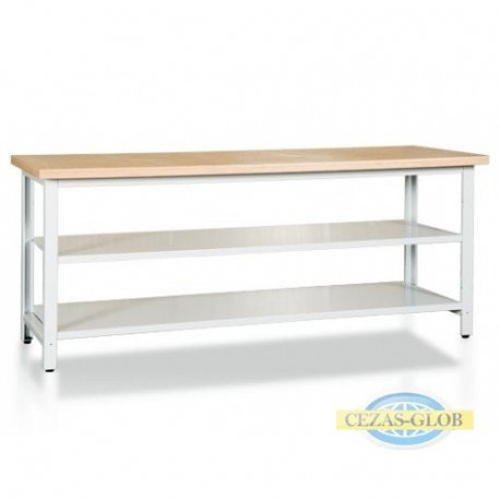 Stół warsztatowy WS3-02