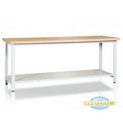 Stół warsztatowy WS3-01