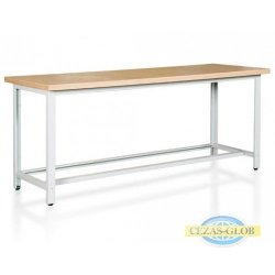 Stół warsztatowy WS3-00