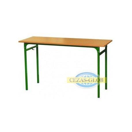 Stół szkolny OS1 Nr 3,4