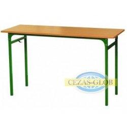 Stół szkolny OS2 Nr 3,4
