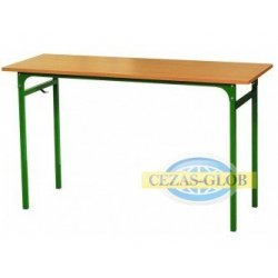 Stół szkolny OS1 Nr 5,6,7