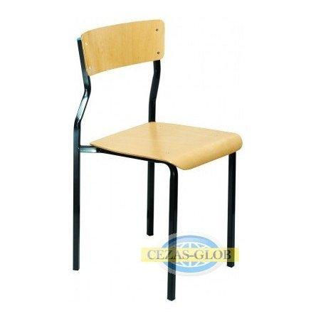 Krzesło szkolne OK1 Nr 5,6,7