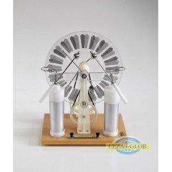 Maszyna elektrostatyczna