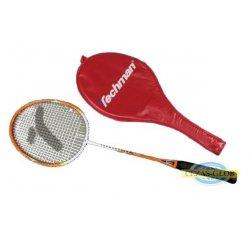 Rakietka do badmintona Techman T2006