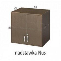 Nadstawka Nus