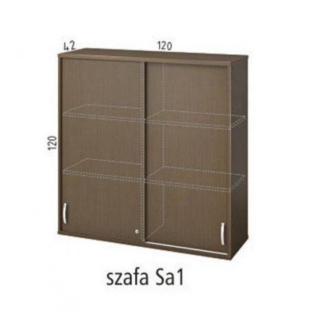 Szafa Sa1