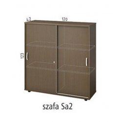 Szafa Sa2