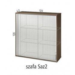 Szafa Saz2