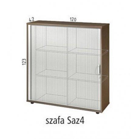 Szafa Saz4