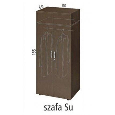Szafa Su