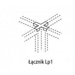 Łącznik Lp1