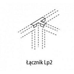 Łącznik Lp2