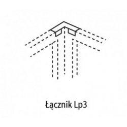 Łącznik Lp3