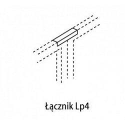 Łącznik Lp4