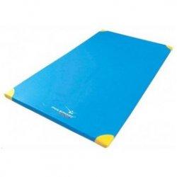 Materac gimnastyczny (200x120x5cm) MG5-120-S/N80