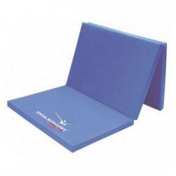 Materac rehabilitacyjny składany (195x120x5(3)cm) MS5-S-120/3-80