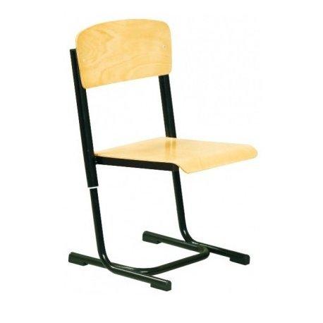 Krzesło regulowane Wiktor Nr 3,4
