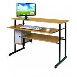 Stół komputerowe 3P 2 osobowy