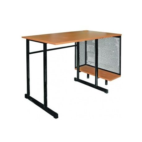 Stół komputerowy Lux 1000x600