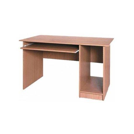 Stół komputerowy Kasia 19 1300x580
