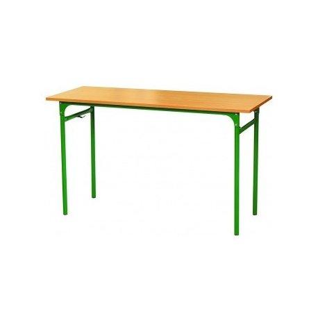 Stół KUBUŚ 2-os Nr 3,4 rura fi 32 mm