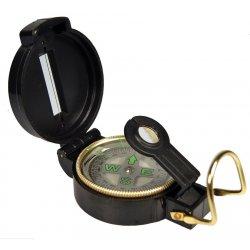 Kompas zielony
