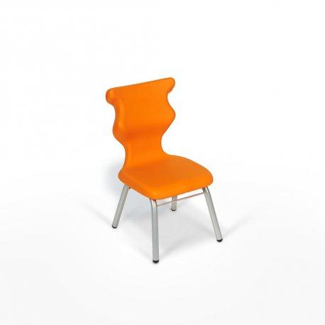 Krzesło szkolne Clasic - rozmiar 1 (93-116 cm)