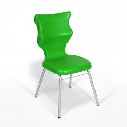 Krzesło szkolne Classic nr 5