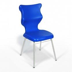 Krzesło szkolne Clasic - rozmiar 6 (159-188 cm)