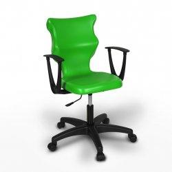 Krzesło obrotowe Twist - rozmiar 5 (146-176,5 cm)