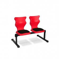 Bench Soft 2 osobowy - rozmiar 4