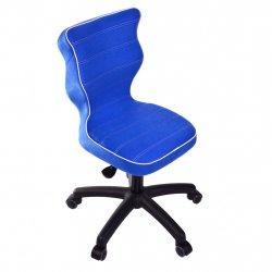 Krzesło obrotowe Visto - rozmiar 3 ( wzrost 119-142 cm)