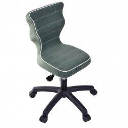 Krzesło obrotowe Visto - rozmiar 3 (wzrost 119-142 cm)