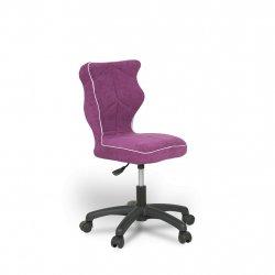 Krzesło obrotowe Alta - rozmiar 3 (119-142 cm)