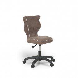 Krzesło obrotowe Alta - rozmiar 4 (133-159 cm)