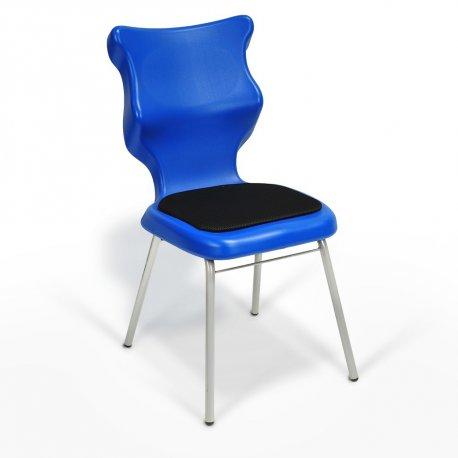 Krzesło szkolne Clasic Soft - rozmiar 6 (159-188 cm)