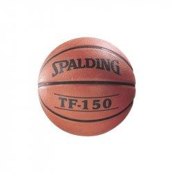 Piłka do kosza SPALDING TF-150 nr 5