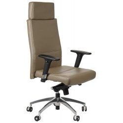 Fotel GN-102 BEŻ