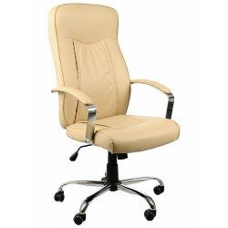 Fotel ZH-9152 BEŻ