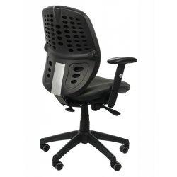 Krzesło obrotowe KB-912B GRAFIT