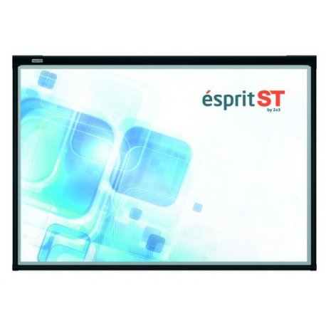 Tablica interaktywna 2x3 Esprit ST