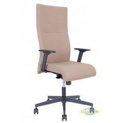 Krzesło Trinity FS