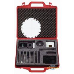 Zestaw optyczny do tablicy magnetycznej 47095