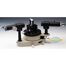 Spektrometr