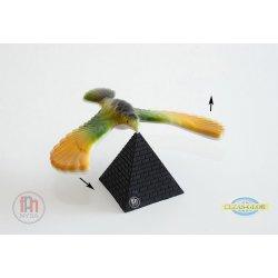 Balansujący ptaszek