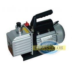 Elektryczna pompa próżniowa 0695.25