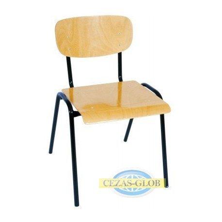 Krzesło S-6